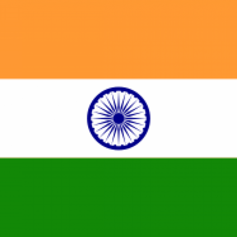 280px-flag-of-india-svg.png